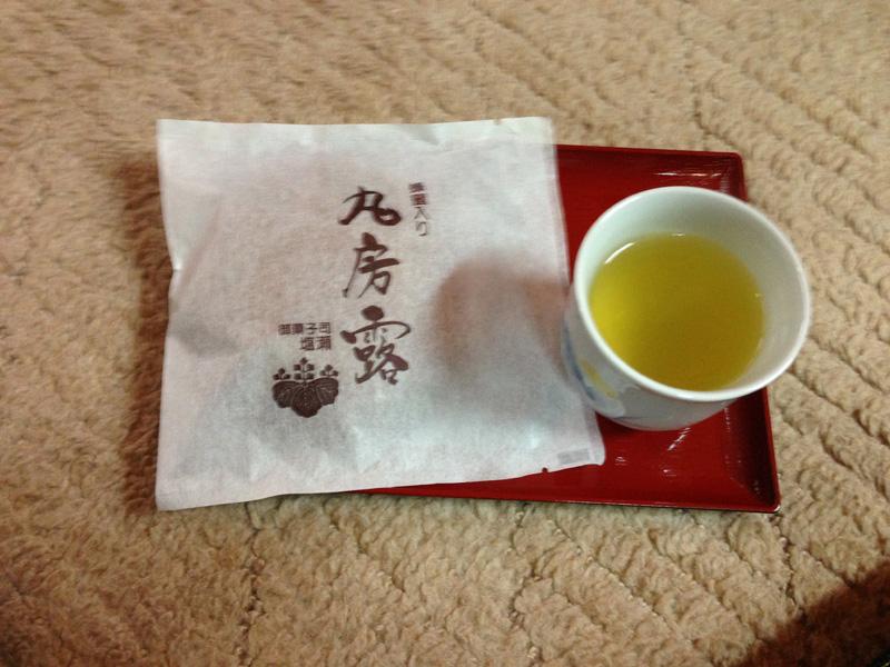 http://www.u-genki.jp/20130126_03_18.jpg