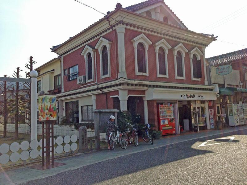 http://www.u-genki.jp/20130203_06_07.jpg