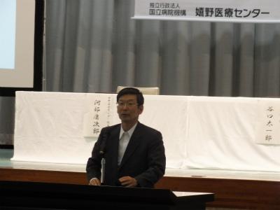 http://www.u-genki.jp/DSCF1101.jpg