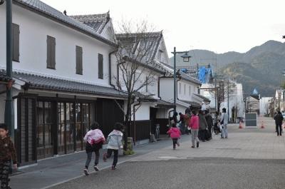 yokatoko 99.JPG