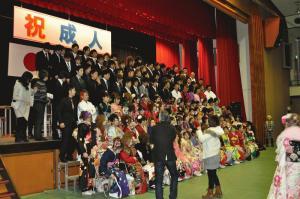 seijin33.jpg