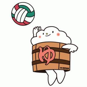 yu_volleyball_1.jpg