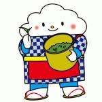 yu_chamusume.jpg