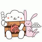 yu_tukimi_3.jpg