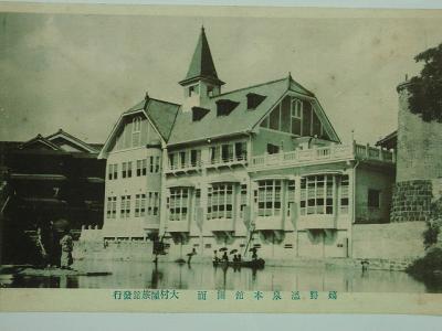 古湯温泉全景-10.jpg