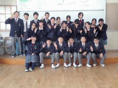嬉野高校観光科一同写真.jpg