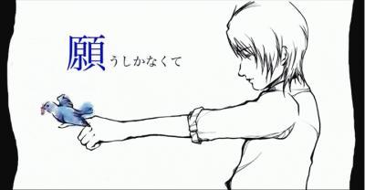 松尾さん作品.jpg