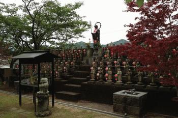 大定寺②お地蔵さん.jpg