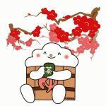 yu_ume_1.jpgのサムネイル画像