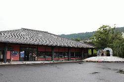 re.yosida19.jpg