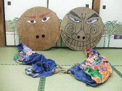 re.shimonobetashishimai.jpg