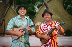 re.hulaJODY KAMISATO & MICAH GANIRON.jpg
