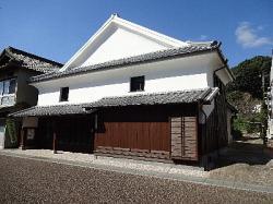 re.shiotaakimatsurimatsuoke.jpg