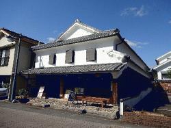 re.shiotaakimatsurishiotatsu.jpg
