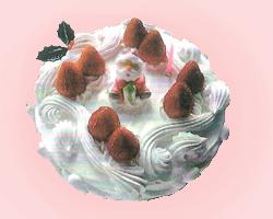 nakayama_cake_1.jpg