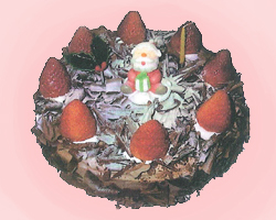 nakayama_cake_2.jpg
