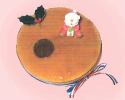 nakayama_cake_3.jpg