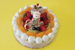 re.fugetsu_cake3.jpg