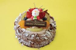 re.fugetsu_cake4.jpg