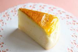 re.matsuo_cake1.jpg
