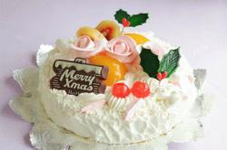 re.matsuo_cake2.jpg