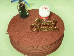 re.suehiroya_cake1.jpg