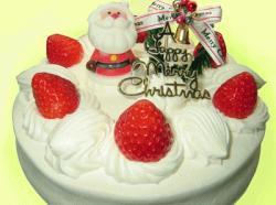 re.suehiroya_cake2.jpg