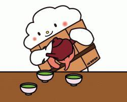 yu_cha2.jpg
