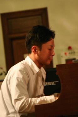 re.0222jazz-hashimoto.jpg