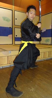 re.kyounosuke0217.jpg