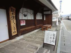 re.shiotatsusoba13.jpg