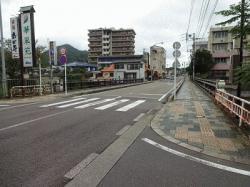 re.akebonohashi1.jpg