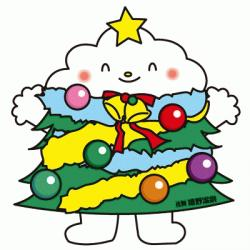 re.christmasyutturakun12.jpg