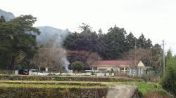 re.haruhi122011.jpg