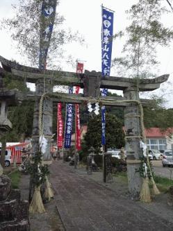 re.hattenzinzyaohitaki2014-7.jpg