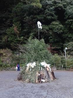 re.hattenzinzyaohitaki2014-8.jpg