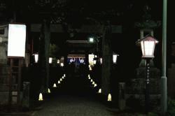re.attakamaturitoyotamahime2.jpg
