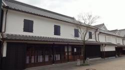 re.shiotatuattakatourou3.jpg