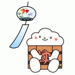 yu_fuurin_2.jpg