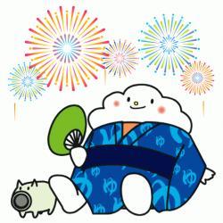 yu_hanabi.jpg
