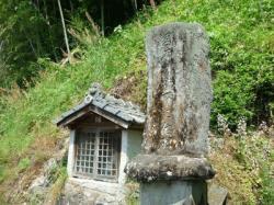 yunota21.jpg
