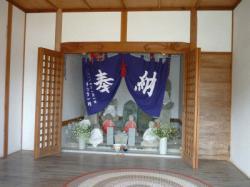 yunota32.jpg