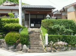 yunota33.jpg