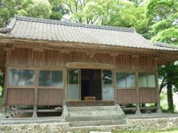 yunota46.jpg