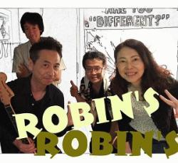 re.robins.jpg