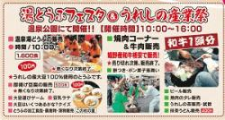 re.akimatsuri2017-1.jpg