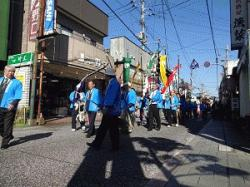 re.akimaturiokunchi3.jpg