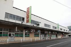 re.wasoukankokyokai.jpg
