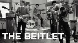 thebeitlet.jpg
