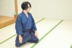 re.ninzya-iyoku.jpg